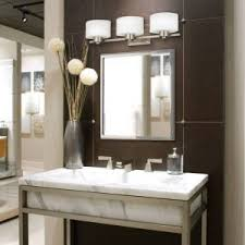 bathroom lighting fixtures ideas. all images bathroom lighting fixtures ideas y