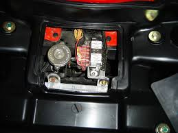 A8F99D 2006 Buick Rainier Fuse Box | Wiring Library