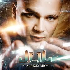 <b>Karim Tir</b>, Le manager du rappeur Marseillais JUL, a été assassiné à Asnières <b>...</b> - lacrizomic-jpg