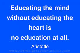 Image result for heart and mind and success