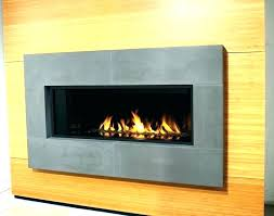 modern fireplace doors modern fireplace logs fireplace doors modern fireplace doors glass