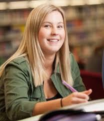 online academic writing sites create cv online photo  online academic writing sites
