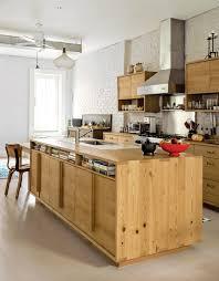 kitchen lighting solutions. kitchen lighting solutions t