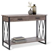 sofa table plans. Full Size Of Sofa:sofa Table Plans Diy Tables With Storage Extra Tall Storagesofa Only Sofa