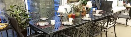 palm casual patio furniture. Palm Casual Patio Furniture K