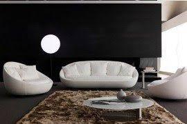 Jalan furniture Kuala Lumpur Modern Living Room Furniture Lacoon By Jai Jalan Travelshopa Guides Posh Contemporary Armchairs Sofas To Transform Your Living Room