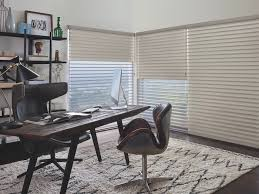 tracy model home office. Silhouette® Window Shadings In A Home Office - Buy At Rooms To Be Remembered Tracy Model E