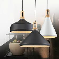 industrial modern lighting. Wrought Iron Chandeliers Pendant Lamps IKEA Living Room Lampada Industrial Modern Home Metal Cage LED Lighting Art Decor Abajur-in Lights From O