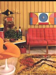 Small Picture 12 best 60s home decor images on Pinterest 60 s Architecture