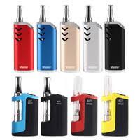 Wholesale <b>Electronic Cigarette</b> Mod Kits for Resale - Group Buy ...
