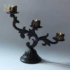 Выгодная цена на <b>Led</b> candle set