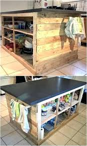 pallet furniture prices. Pallet Furniture For Sale Ideas Made From Pallets Unique . Prices