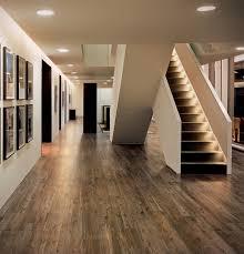 awesome brilliant best 25 wood ceramic tiles ideas on ceramic tile intended for porcelain wood tile flooring attractive