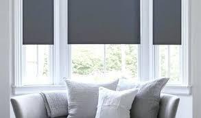 light blocking blinds. Light Blocking Blinds S