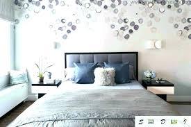 bedroom wall decor ideas lovely master bedroom wall decor charming decoration ideas for bedrooms master