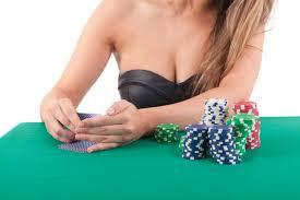 Poker hot merah Stok Foto, Poker hot merah Gambar Bebas Royalti |  Depositphotos®