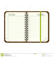 Homework To Do List Template Sinma Carpentersdaughter Co