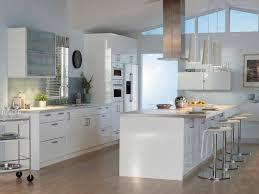 Soggiorno Ikea 2015 : Cucina soggiorno ikea large grey country kitchen with a lot of
