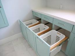 Tags: laundry rooms  storage ...