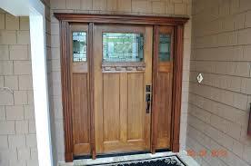 exterior door handle sets. schlage front door handlesets exterior lever entry handles impressive handle sets