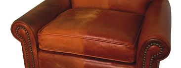 leather furniture cleaning Ecopro carpetcleaning