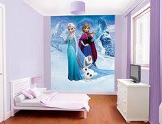 disney frozen bedroom in a box. disney frozen wallpaper by walltastic bedroom in a box