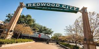Image result for wood city