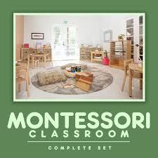 montessori outlet official website premium quality montessori