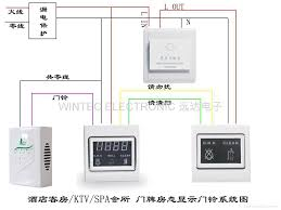 hotel switch wiring diagram hotel image wiring diagram wiring diagram doorbell wiring diagram and schematic design on hotel switch wiring diagram