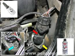 1996 nissan maxima relay wiring diagram on 1996 images free 2004 Nissan Quest Wiring Diagram mass air flow sensor 2012 nissan quest relay diagram 1998 nissan maxima wiring diagram 2004 nissan quest wiring diagram