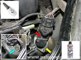 nissan terrano alternator wiring diagram images alternator wiring nissan altima wiring diagram nilza on