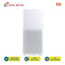 Máy lọc không khí Xiaomi Mi Air Purifier 2C FJY4035GL AC-M8-SC - Hàng chính  hãng