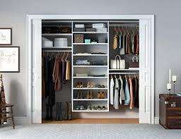 california closets showroom closets california closets showroom boca raton fl