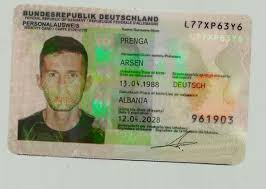 Id – Card Fake Buy World German Docs Online