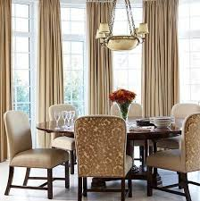 arlington round sienna pedestal dining room table w chestnut finish. classic chic home: dreaming of a round dining room table arlington sienna pedestal w chestnut finish
