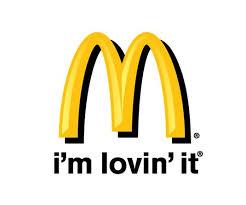 Résultats de recherche d'images pour «mcdonalds logo»