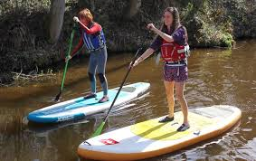 outdoor activities for adults. A Variety Of Outdoor Activities For Adults In Suffolk T