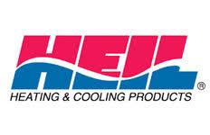 heil quaker 1013695 wires furnacepartsource com heil quaker 1013695 wire harness