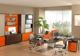home office room designs. Office Room Design Awesome With Furniture 17 Best Ideas About Home Designs