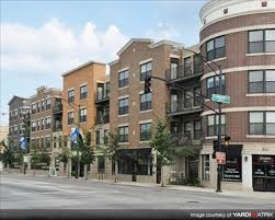 2 bedroom apartments for rent in chicago il. 551 west north avenue studio-2 beds apartment for rent photo gallery 1 2 bedroom apartments in chicago il r
