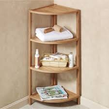 home office beautiful and very functional bathroom corner shelf home throughout brilliant along with lovely bathroomlovely images home office designs