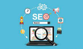 Evolution of Online Marketing: What Have We Learned About Using SEO?
