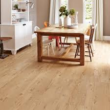 The Source Flooring Kitchener Karndean Flooring For Basement Floors Put Right Over Concrete