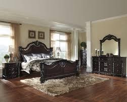 ornate bedroom furniture. Black Ornate Bedroom Furniture Photo - 10 L