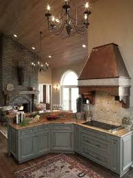 rustic french country kitchens. 9b0225f17144e82a8db0ef2009e93cc6 Rustic French Country Kitchens D