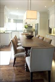 discount pendant lighting uk. pendant lighting for kitchens uk discount s