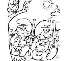Coloriages Pour Enfants Com Iekilled 3fc4c4f17226
