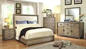 transitional bedroom design. Wonderful Design Transitional Bedroom Furniture Style Bed  Collection Design Ideas For Transitional Bedroom Design