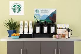 San Diego Office Design Inspiration Office Coffee Service San Diego TriR Coffee Vending