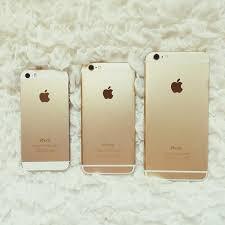 wallpaper for iphone 6 tumblr gold.  Wallpaper Iphone 5 6 Tumblr 500x500 With Wallpaper For Iphone Gold P